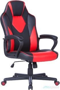 essential 7211 gamer szék