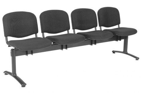 1124 TN várótermi szék