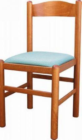 PISA Favázas ügyfélváró szék