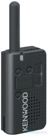 KENWOOD PKT-23E walkie talkie