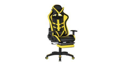 RACING PRO gamer szék