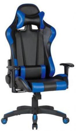 SILVERSTONE gamer szék