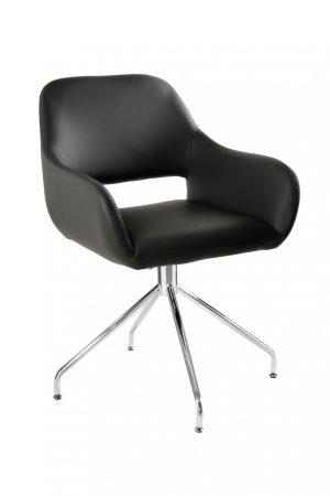TALIA ügyfélváró szék