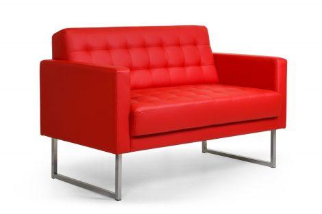 VARNA 2 személyes kanapé
