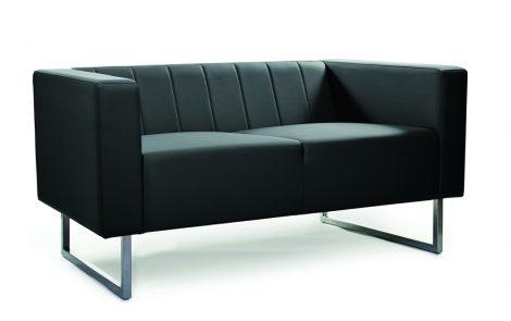VENTA 2 személyes kanapé