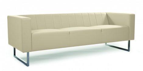 VENTA 3 személyes kanapé
