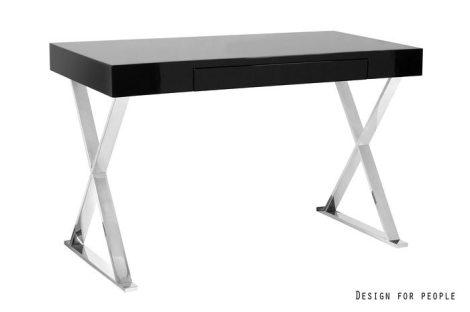 ZEFIR íróasztal
