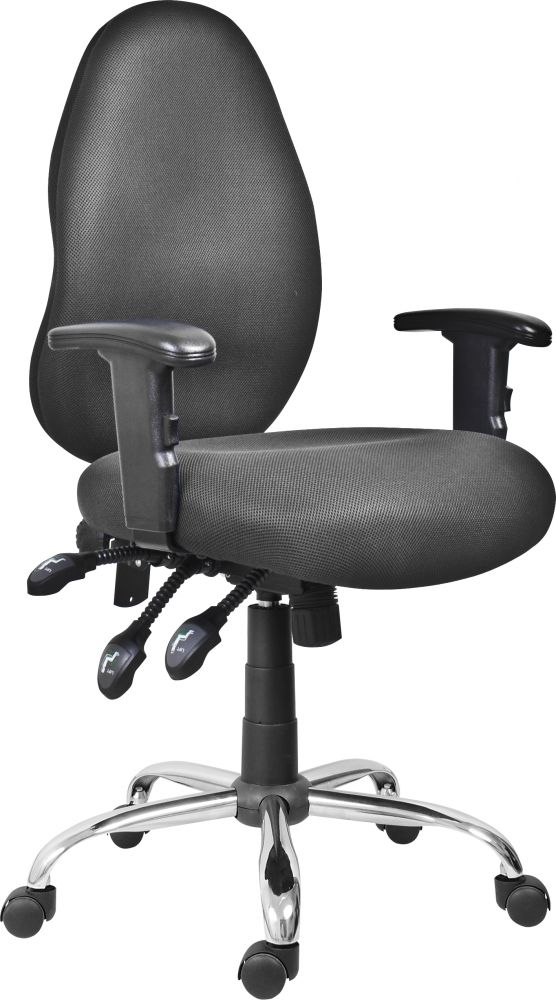 forgo szék felemelése