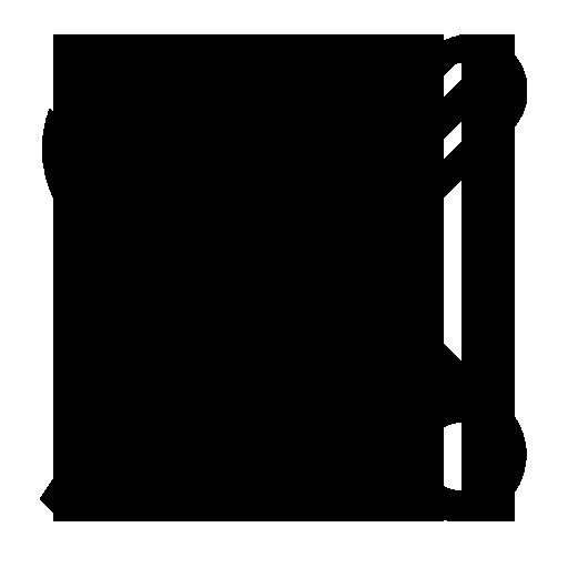 Irodai székek összeszerelése