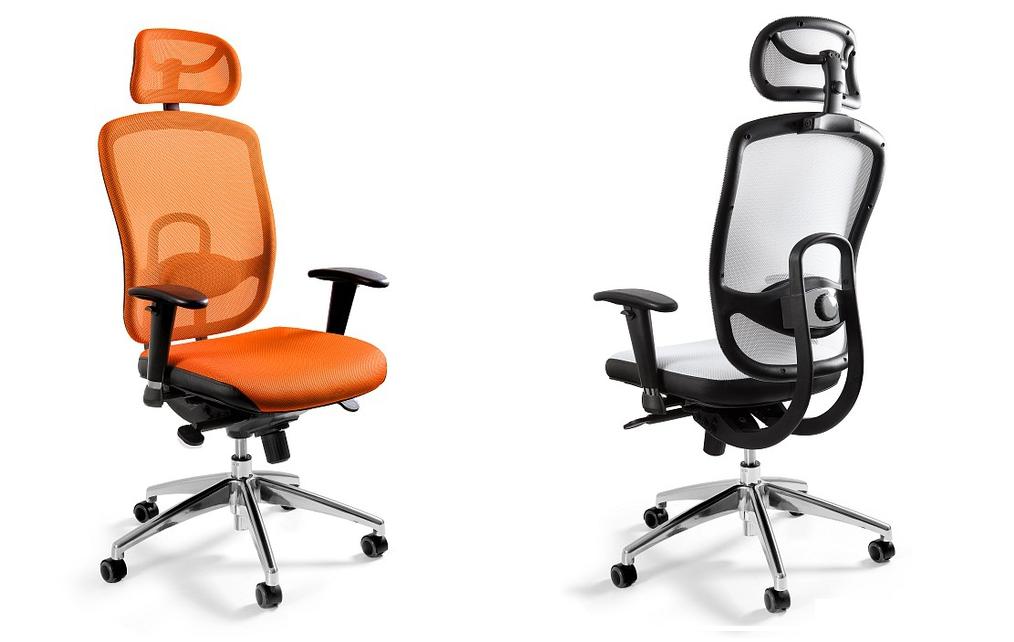 5 jel, amiből kiderül, ha új székre van szükséged az irodában