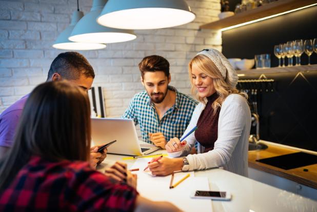 6 dolog, amit minden alkalmazott szeretne az irodába