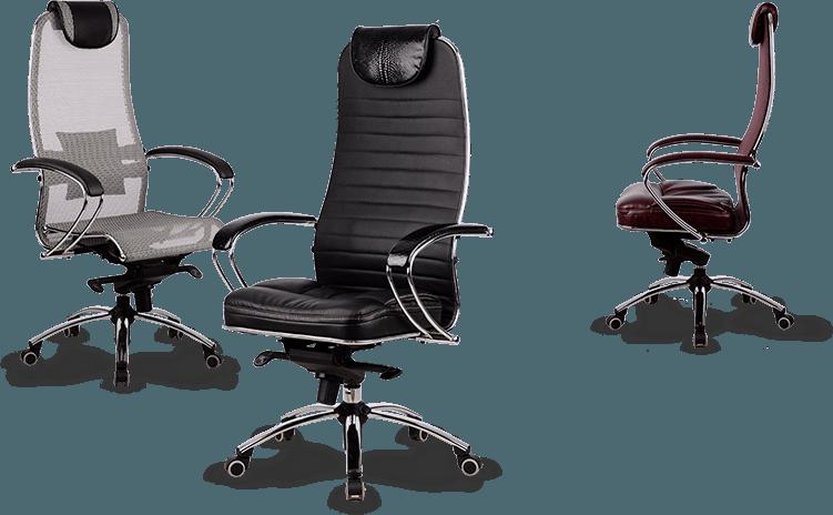 Irodai székek teljes választéka