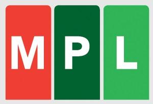 Házhozszállítás - MPL