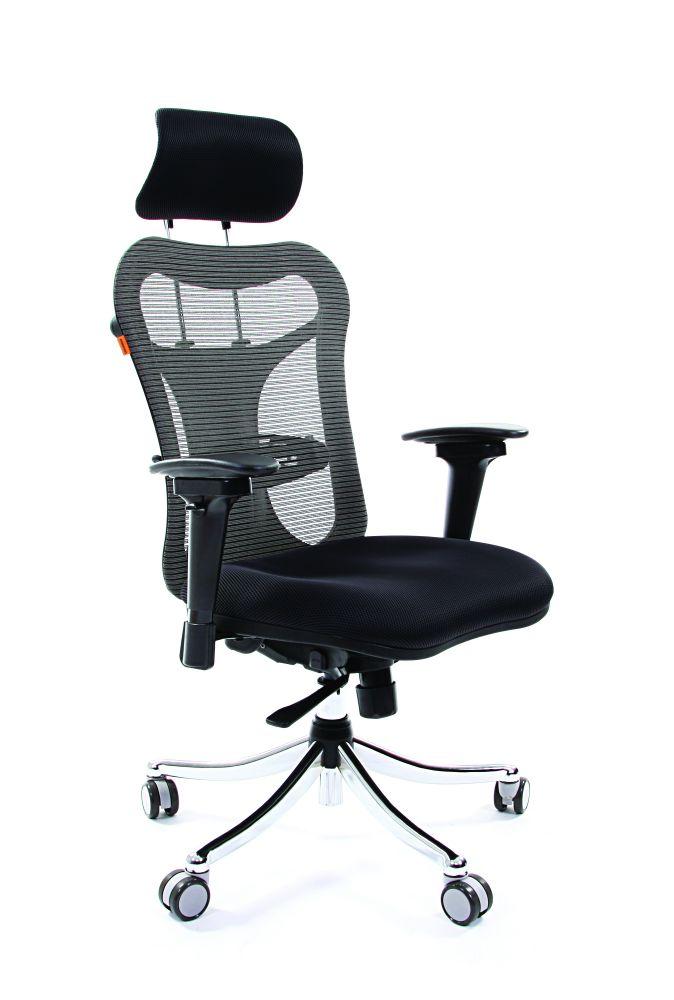 Irodai szék - akár egész napos ülőmunkához