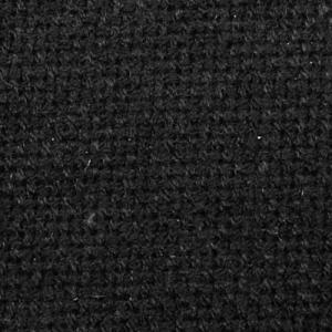 Chairman 10-356 fekete szövet