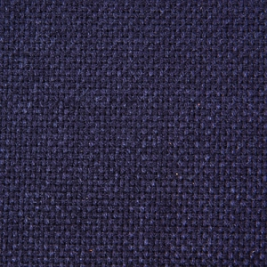 Chairman 10-362 kék szövet