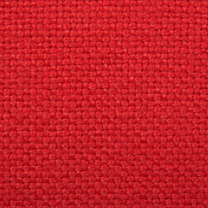Chairman 12-266 piros szövet