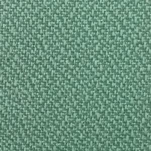 15-158 zöld akril szövet