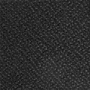 15-21 fekete akril szövet