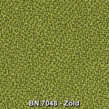 BN.7048 - Zöld forgószék szövet