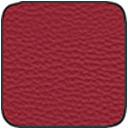 OP.BO10 bordó textilbőr