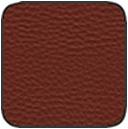 OP.BR3 barna textilbőr