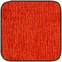 TAM.39 narancs plüss