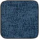 TAM.47 kék plüss