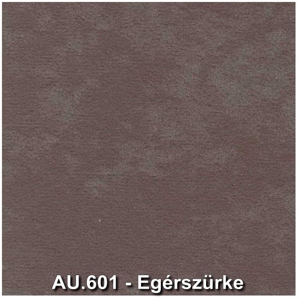 AU.601 - Egérszürke forgószék szövet