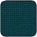 GM.590 zöld szövet