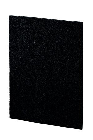 Filter, carbon, közepes (AeraMax™ DX55 és AeraMax™ DB55 Baby légtisztító készülékhez), FELLOWES