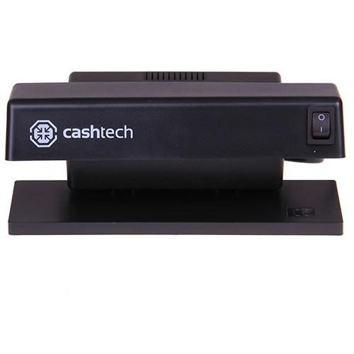 DL 106 pénzvizsgáló