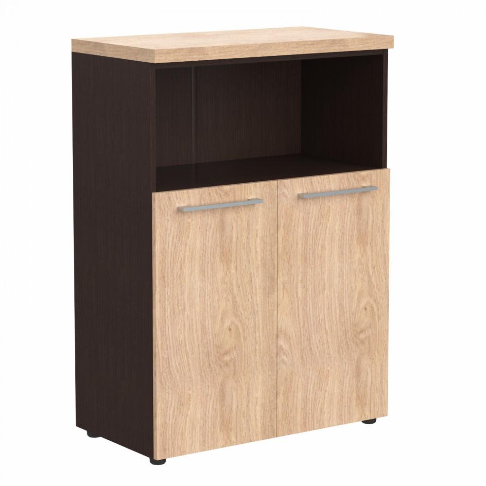 ALTO AMC 85.3 polc szekrény