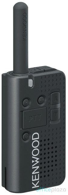KENWOOD PKT-23E walkie talkie
