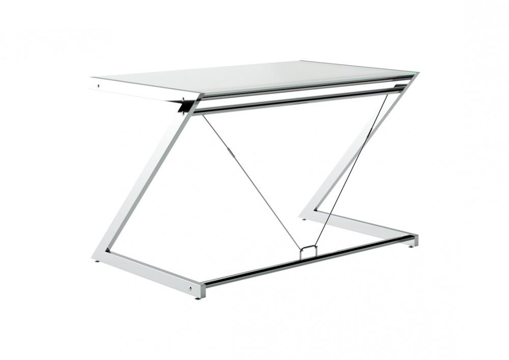 Z-LINE DESK PLUS íróasztal